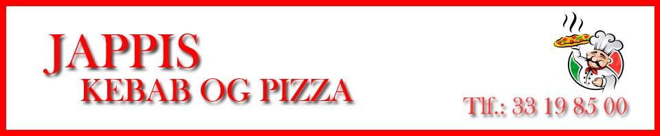 cropped-Japps-top_logo2.jpg
